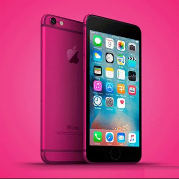 4寸屏iPhone6C全面曝光 售价突破4000