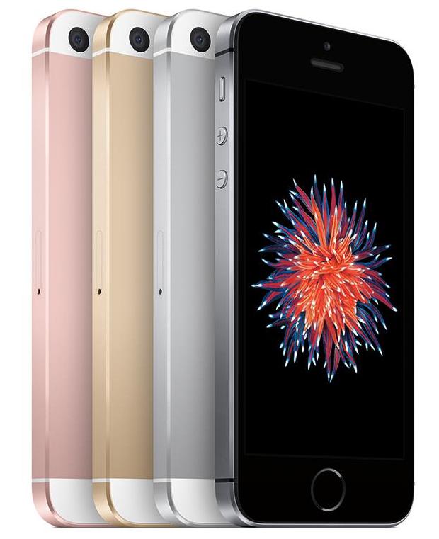 iPhone十年发展史 革命在继续
