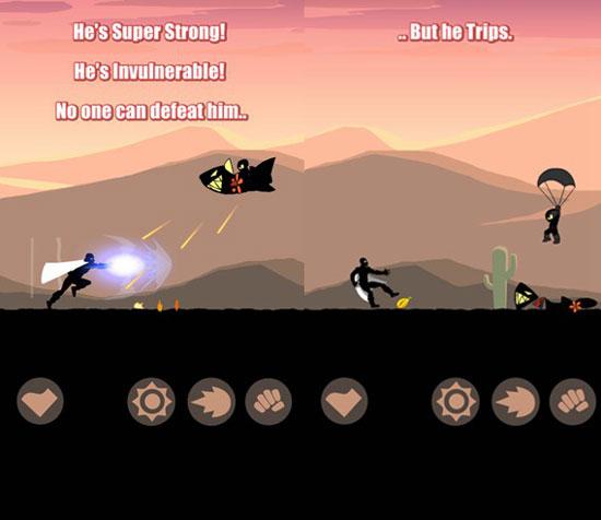 琦玉老师还是那么酷 剪影风新作《一个超级英雄》上架