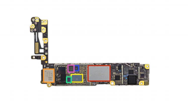 iPhone内存扩容是否真的安全靠谱?