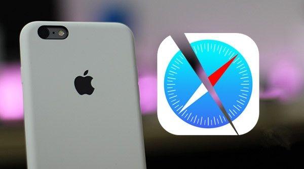 苹果iOS10.2越狱工具将在iOS10.3正式版后发布