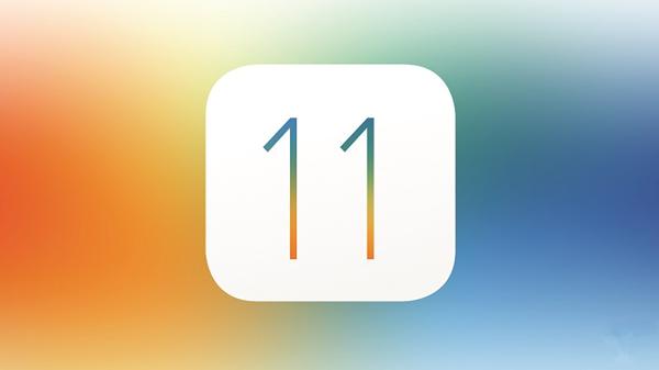 iOS 11会有这功能吗?期待梦想成真