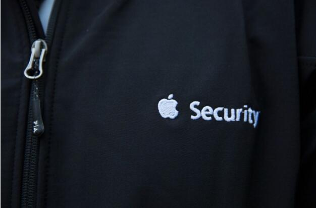 iCloud仍难获用户信任 你对iCloud的了解有多深