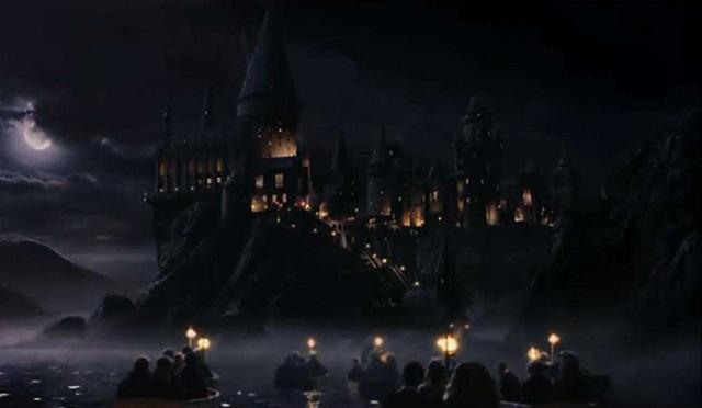 《大魔法师物语》试玩:打败凶恶魔物,复兴王国昔日繁华