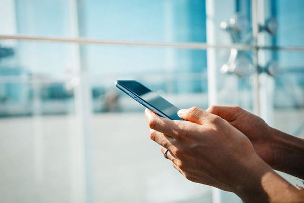 苹果用短信去控制智能家居?这个想法不错