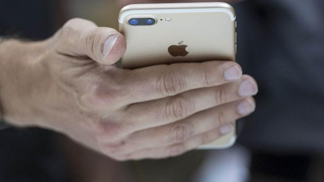 10周年纪念版iPhone特色:一篇全括