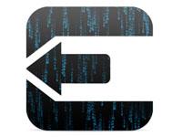 iOS6越狱_iOS6.0-6.1.5完美越狱教程