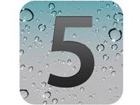 iOS5越狱_iOS5.0-5.1.1完美越狱教程