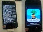 iPhone为什么不能降级只能升级