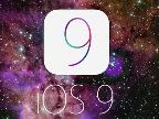 iOS 9通知中心新特性:布局合理更人性化