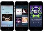 iOS8.4越狱插件Gauss 2 为音乐应用美化而生