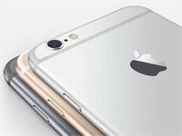 苹果iPhone6s多少钱?售价全曝光