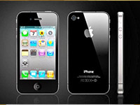 你还在用iPhone4s吗?如何让你的4s更流畅