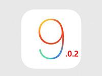 iOS9.0.2刷机_iOS9.0.2刷机教程
