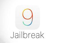 iOS 9完美越狱教程
