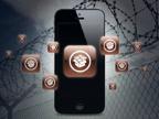 什么是越狱?苹果iOS9.0-9.0.2越狱科普