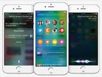 iOS 9.0.2不能再升级了:苹果已停止验证
