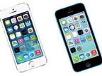 即将发布!苹果4英寸iPhone6c上市时间曝光