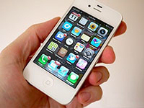 iPhone4s升级iOS9卡不卡?要不要升级