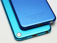 苹果明年3月或推iPhone6c和Apple Watch二代