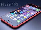 苹果若推iPhone 6c意欲何为?