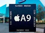 为什么说苹果iPhone6c一定会使用A9处理器?