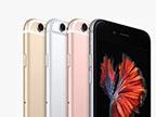 iPhone6s订单减少也不会影响整体销量