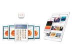 iOS9.3更新大不同,内容大升级