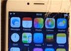 越狱有望?苹果iOS9.2/9.2.1/9.3beta完美越狱视频曝光