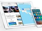 苹果iOS9.3 Beta6发布 终极测试版!