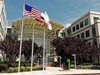 苹果供应商一年轻松赚20亿美元