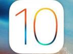 iOS10怎么降级?iOS10降级iOS9教程