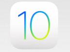 爱思助手iOS10降级无法开机问题解决办法