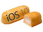 iOS 10赞誉这么多,差评在哪里?