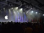 """什么是""""差分隐私""""?它对有什么 iOS 10意义"""