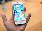 iPhone SE影响力仍在  但不会有第二代了