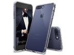 围剿苹果iPhone7,9月将发11款新机