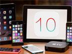 iPhone怎么更新升级到iOS10?