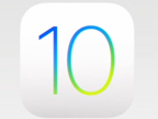 iOS10刷机_iOS10正式版刷机教程