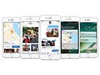你升iOS 10了吗?不到一周iOS 10安装率已经接近34%