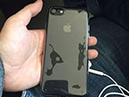 亮黑色的iPhone 7到底买还是不买?