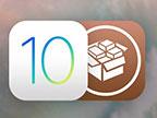 iOS10能越狱吗?iOS10越狱还要多久发布