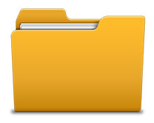 使用爱思助手管理设备文件教程