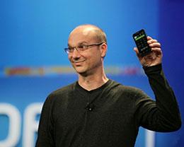 全方位超越 iPhone 的手机,什么时候会来?