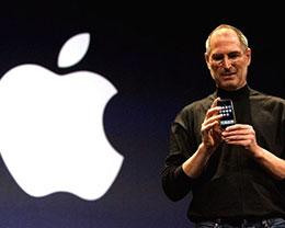iPhone发布10年,接着讨论苹果的下一个10年