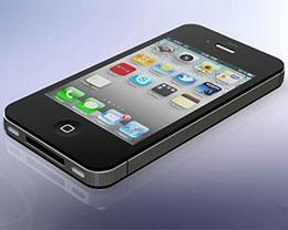 把iPhone 4s变成全自动行车记录仪的方法