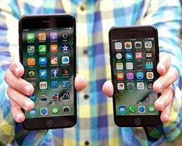 这些原因让我选择iPhone7 Plus而非iPhone7