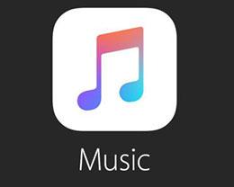 插件MusicMark:可让Apple Music记住歌曲播放位置