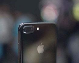 你觉得iPhone值多少钱?你会因为价格买或不买吗