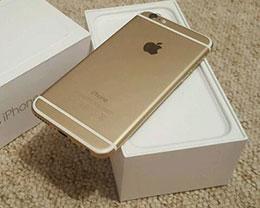 让iPhone 6复活?苹果葫芦里到底卖什么药